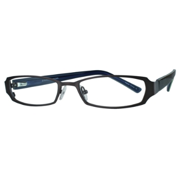 Caravelle by Bulova Sheffield Eyeglasses
